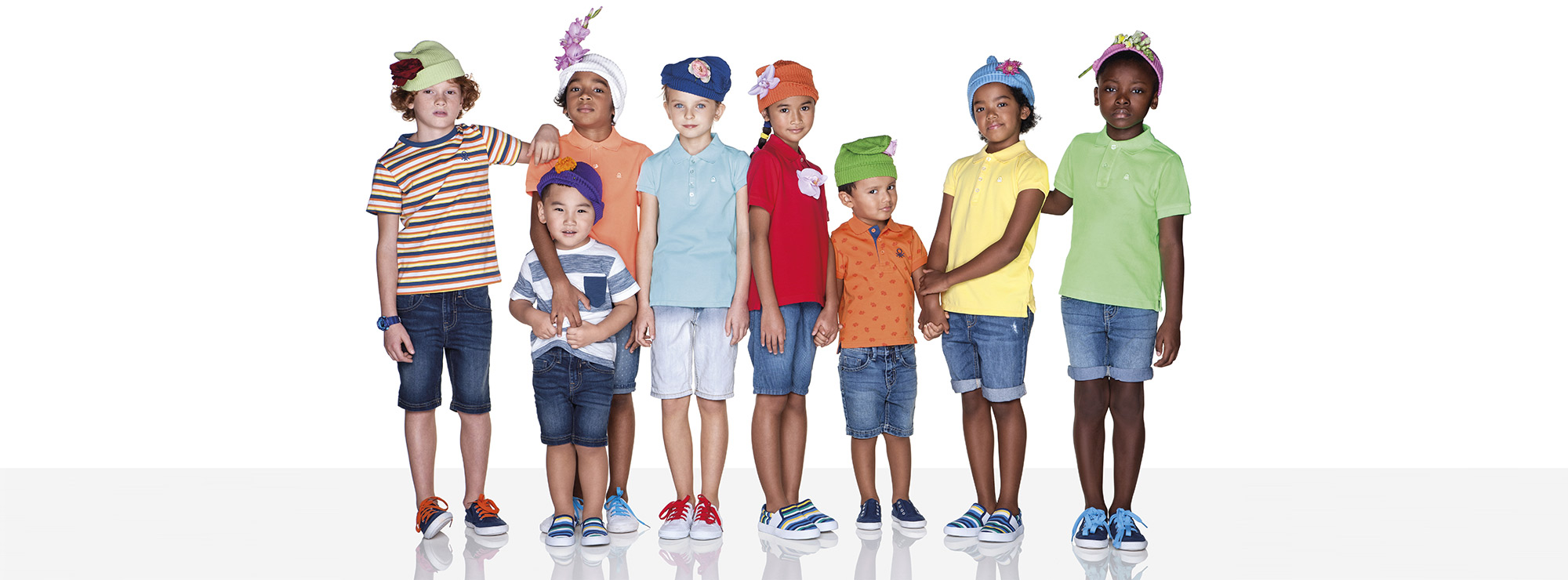Boys Summer New Collection