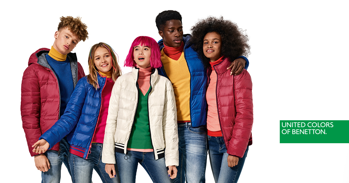 united colors of benetton official site online shop