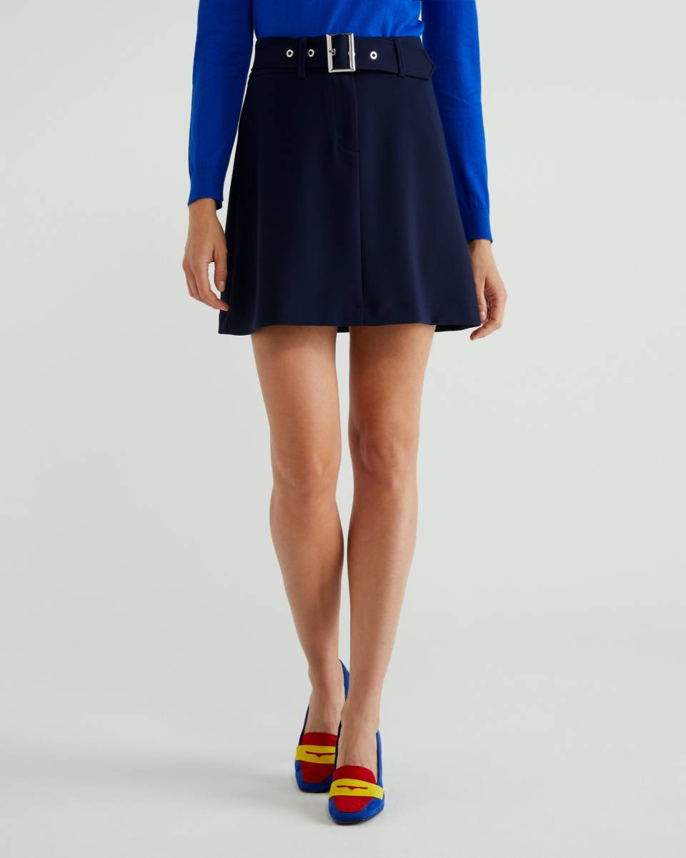 2019 Women Ladies Long Sleeve Cardigan Coat Suit Top Open Front Jacket Outwear Liraly Women Coats