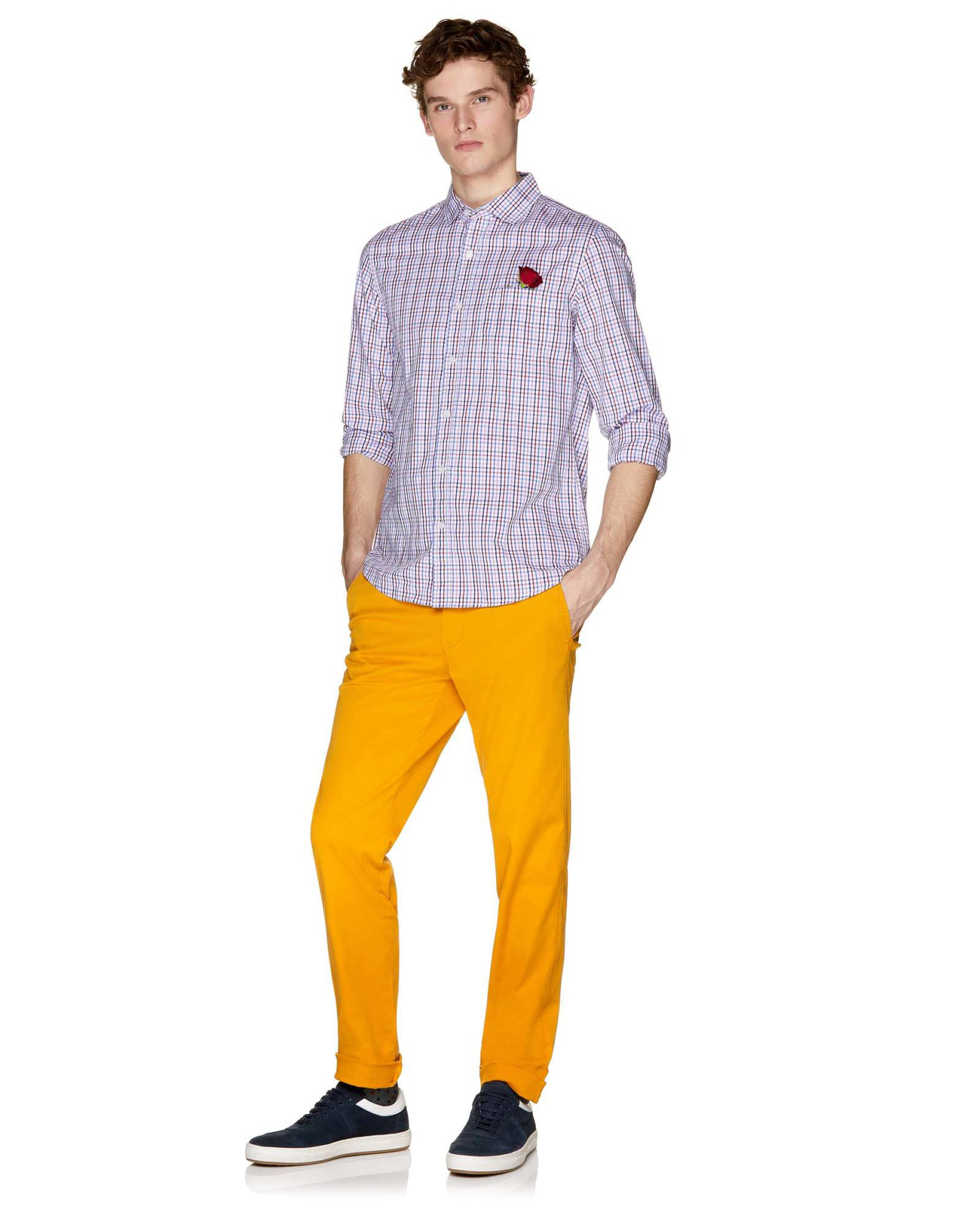 Men s Apparel New Collection 2019  1b9d49f921