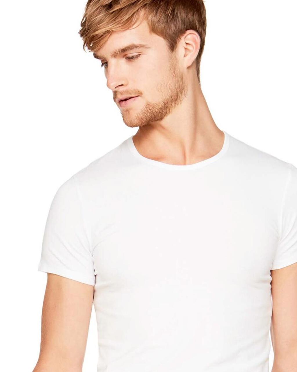 Camisetas y tops de hombre ropa interior undercolors for Camisetas de interior hombre