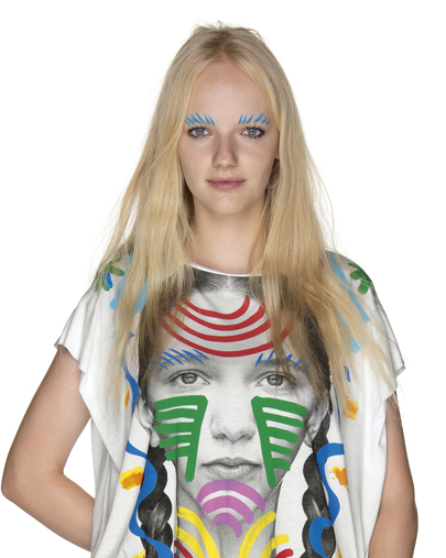 20c47fd1a United Colors of Benetton - Official Site | Online Shop