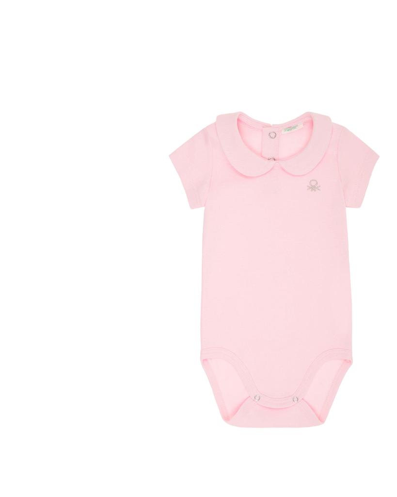 aa5cf291 Baby Girl Apparel New Collection 2019 | Benetton