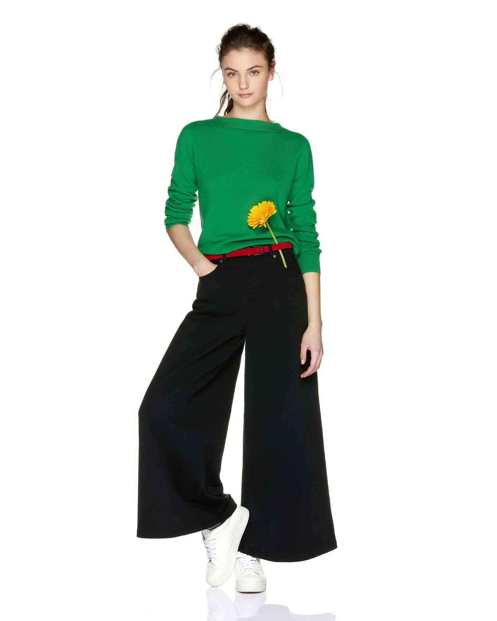 Women s Apparel New Collection 2019  69f9569753b